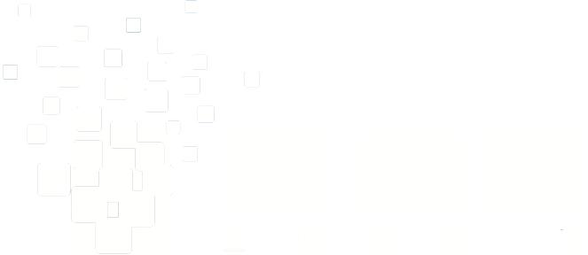 BBT BRASIL